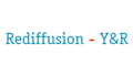Rediffusion Dentsu Young & Rubicam Pvt.Ltd