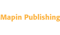 Mapin Publishing Pvt. Ltd