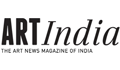Art India Publishing Co. Pvt. Ltd.