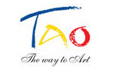 Tao Art Gallery (Div J Tao Creations Ltd)