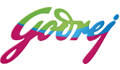 Godrej Consumer Products Ltd