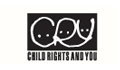 Cry - Child Rights and You.