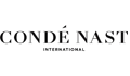 Conde Nast India Pvt. Ltd.
