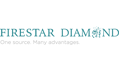 Firestar Diamond International Pvt. Ltd