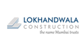 Lokhandwala Construction Industries Pvt.Ltd