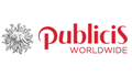 Publicis Communications Private Limited