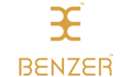 Benzer Department Store Pvt. Ltd.