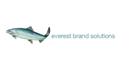 Everest Brand Solutions Pvt.Ltd